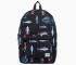 Herschel-Supply-Co-Pacific-Print-Collection-2