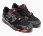 Nike-Air-Trainer-1-Safari-2