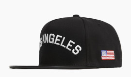 Stampd-City-Hat-Collection-5