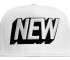 Stampd-NEW-Hat-1