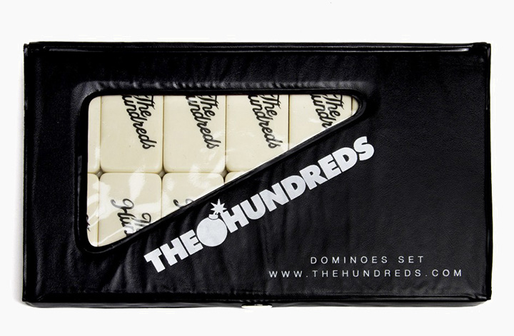 The-Hundreds-Dominoes-4
