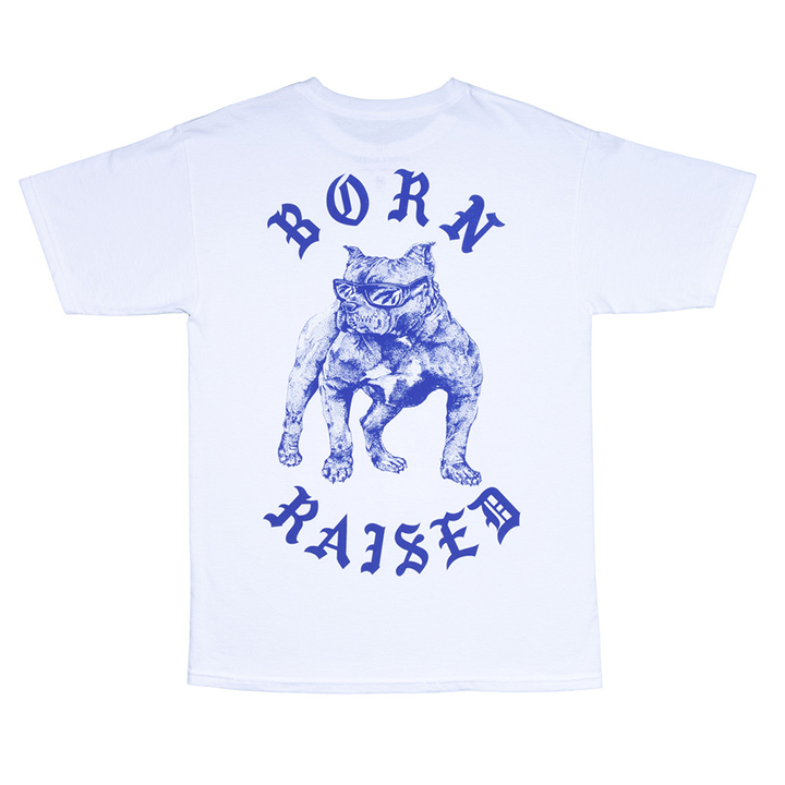 Born-x-Raised-Spring-2014-2