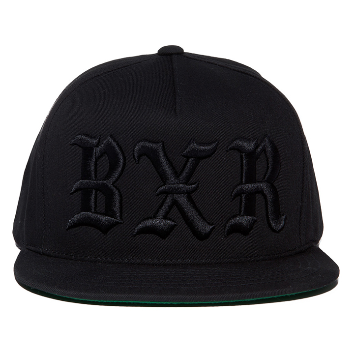 Born-x-Raised-Spring-2014-24