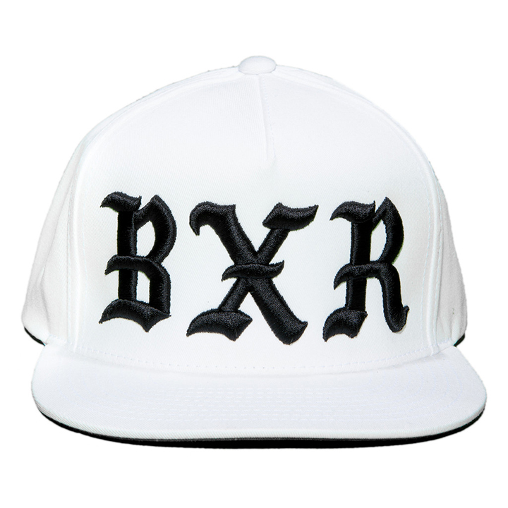Born-x-Raised-Spring-2014-25