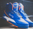 Ewing-Center-HI-Retro-Sneaker-Politics-8