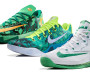 Nike-Basketball-Easter-Collection-6