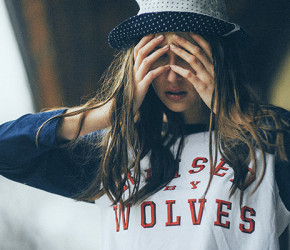 Raised-By-Wolves-SS-14-Lookbook-8