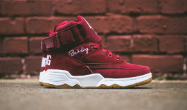Ewing-33-HI-Biking-Red-Sneaker-Politics-8