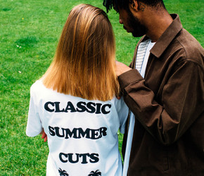 Grind-London-Classic-Summer-Cuts-Lookbook-11