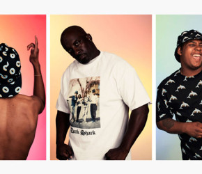 Odd-Future-Summer-2014-Collection-lookbook-HE