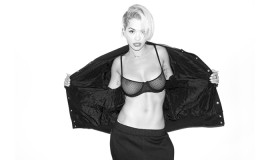 Rita-Ora-By-Terry-Richardson-2