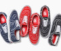 Supreme-Vans-2014-Footwear-Collection-8