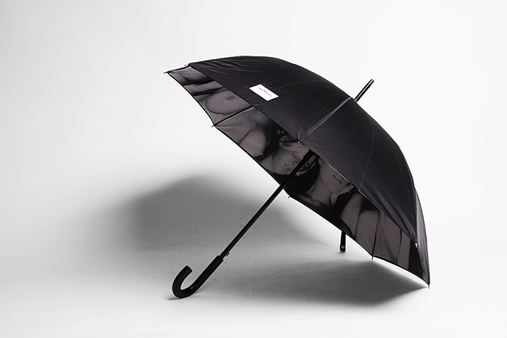 Akomplice-Umbrella-1