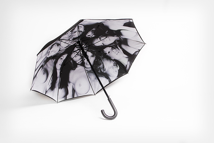 Akomplice-Umbrella-2