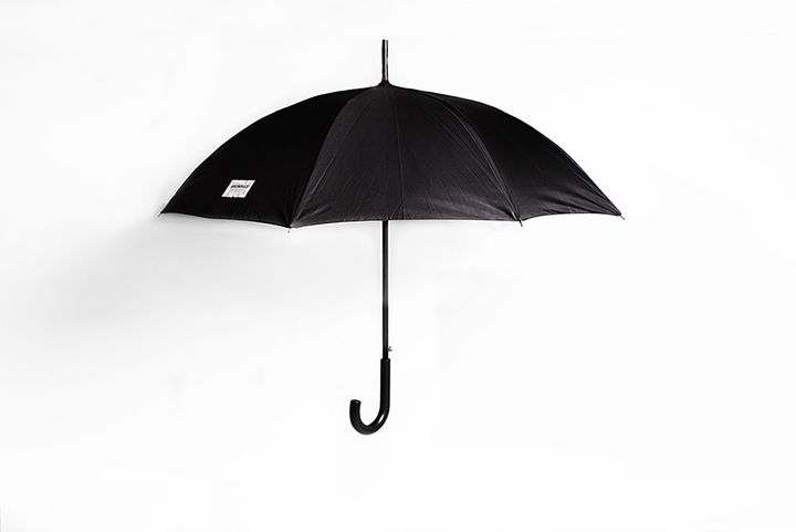 Akomplice-Umbrella-3