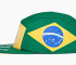 Brazil-World-Cup-14-Hat-The-Decades-HE
